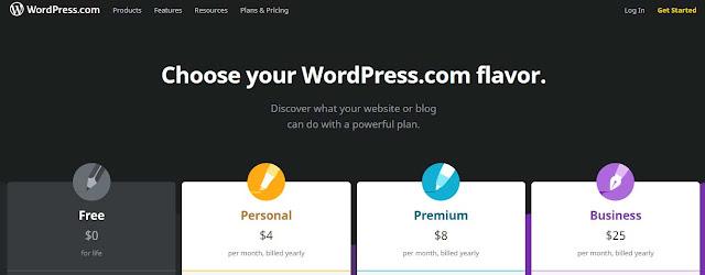 wordpress-domain-banner
