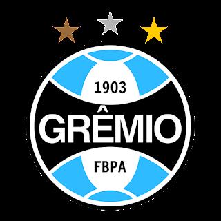 Gremio logo 512x512 px