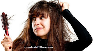 http://bukainfo17.blogspot.co.id/2017/11/cara-merawat-rambut-rontok.html