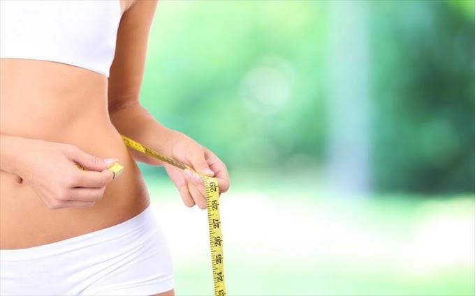 Έξυπνη δίαιτα: Πως θα αδυνατίσετε τρώγοντας – Ποιες τροφές κόβουν την όρεξη