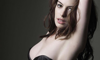 Anne hathaway super hd images