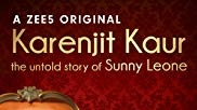 Nonton Film India Karenjit Kaur - The Untold Story of Sunny Leone (2018)