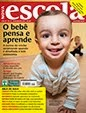 Revista Nova Escola On line