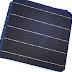 Imec verbetert productieproces voor hoog-efficiënte dubbelzijdige siliciumzonnecellen
