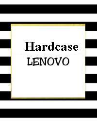 Hardcase handphone (custom case) Lenovo