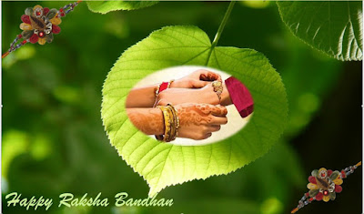 Lovely rakhi quotes