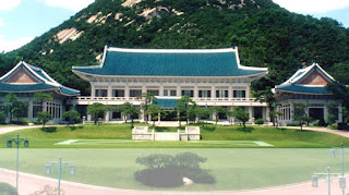 Η Σεούλ χαιρετίζει την επανέναρξη διαλόγου ΗΠΑ-Βόρειας Κορέας
