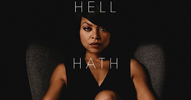 Watch!! Hd!! 4k~ tyler perry's acrimony (2018) ++online #movies free.