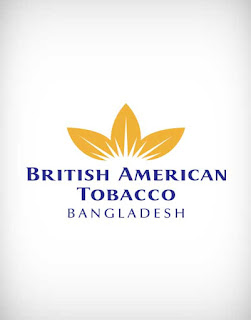 british american tobacco bangladesh vector logo, british american tobacco bangladesh logo vector, british american tobacco bangladesh logo, british american tobacco bangladesh logo ai, british american tobacco bangladesh logo eps, british american tobacco bangladesh logo png, british american tobacco bangladesh logo svg