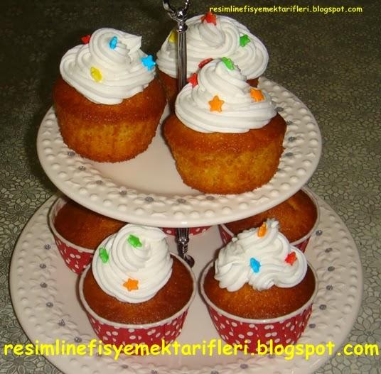 portakalli-mini-kek-tarifi-muffin-