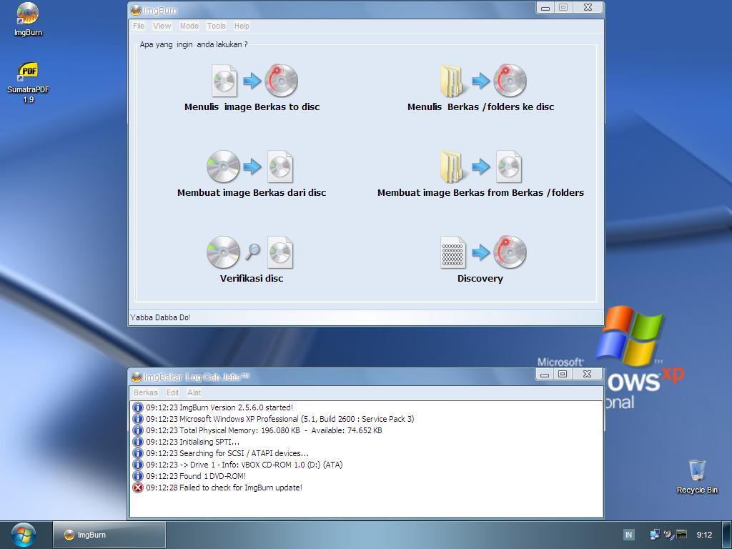 Windows XP SP3 Free Download Bootable ISO WebForPC Windows
