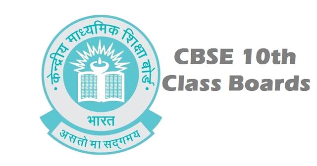 CBSE-10th-class-Boards