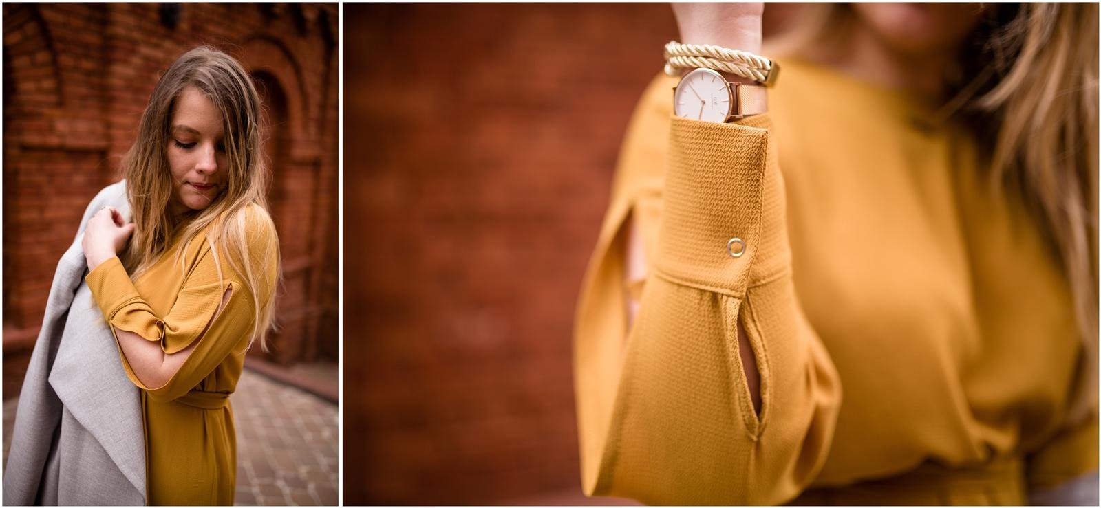 vivitt jakość opinie eleganckie płaszcze sukienki ubrania stylizacje na wiosnę na randkę do pracy na rozmowę o pracę