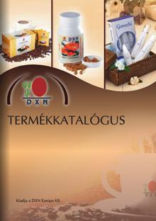 http://static.dxneurope.eu/hu/termekismertetok/termekkatalogus/