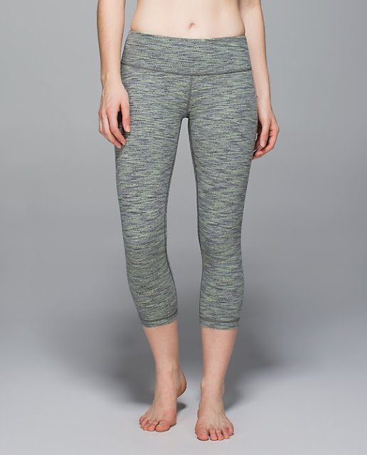 lululemon-wunder-under clarity-jacquard