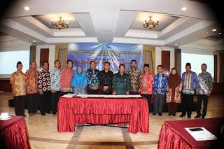MAN IC Aceh Timur