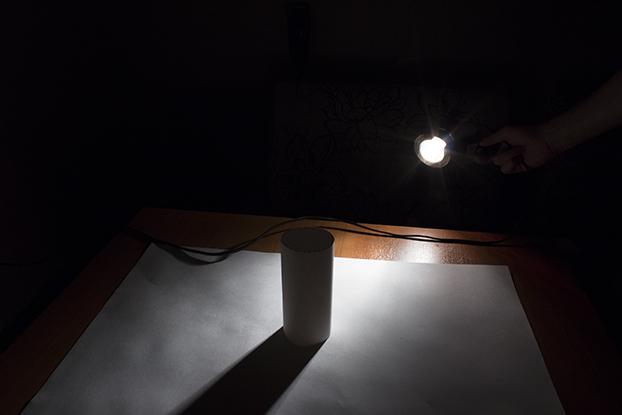 36-законы-света-тени-падающей-тени-рисунок-цилиндр