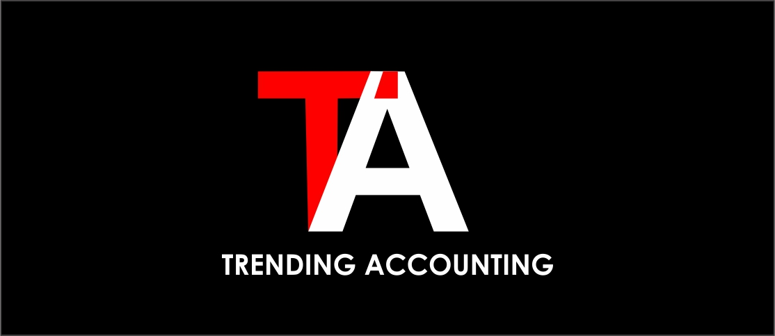 Accounting, Taxation, Auditing | TrendingAccounting.com