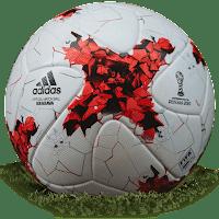 Super League: Η επίσημη μπάλα του πρωταθλήματος 2017-18
