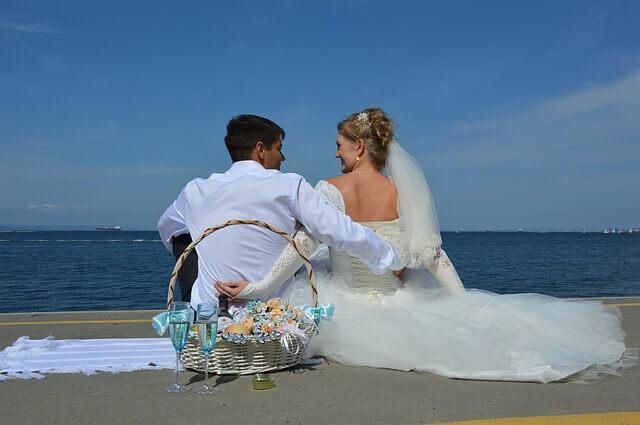 اسرار السعادة الزوجية في الفراش...!! نصائح أسرار في السعادة الزوجة. السعادة الزوجية...