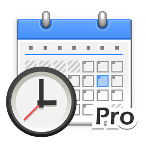 Time Recording Pro Apk v5.08 Full Apk Download