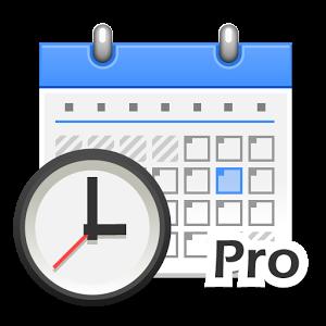 Time Recording Pro Apk v5.08 Full Apk Download