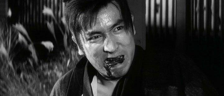 Tokyo Mafia: Yakuza Wars (1995)