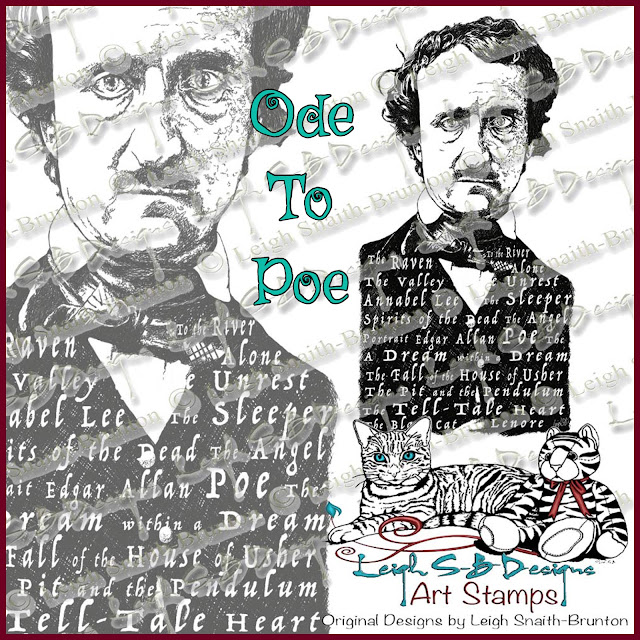 https://www.etsy.com/listing/572201932/new-ode-to-poe-realistic-poe-portrait?ref=shop_home_active_7