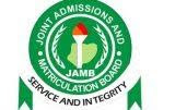 JAMB 2019 CBT Guidelines (2019 JAMB Registration Steps-by-Step Process)