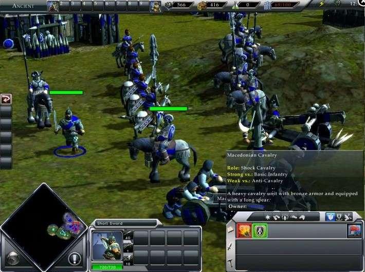 empire earth pc download full version
