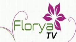 Florya TV