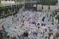 Doa-Doa Akhir Majelis (Arab dan Terjemahnya)