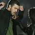 Só esperamos uma coisa da performance do Justin Timberlake no Super Bowl 2018