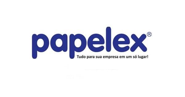 Papelex abre vagas para Conferente no Rio de Janeiro