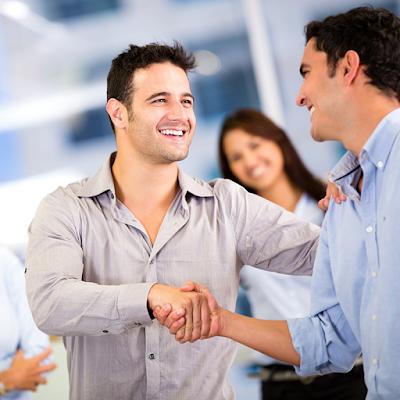 ¿Qué tomar en cuenta para mejorar tus ventas?