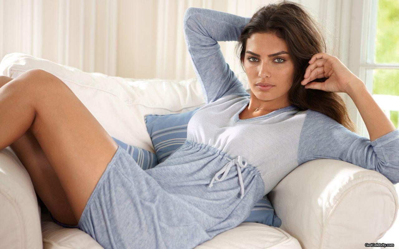 Priyanka Chopra Hot Sexy Nude