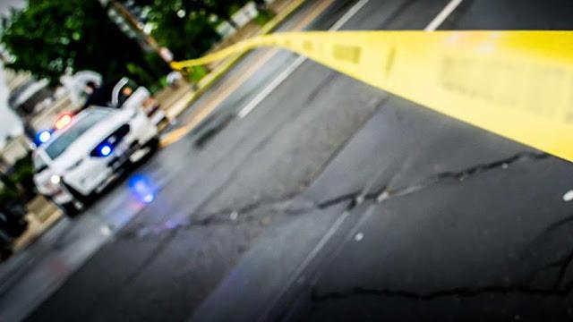 Ataque a casa de Norberto Rivera deja un policía muerto