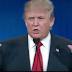 Le anotan golazo a Trump con su propio discurso