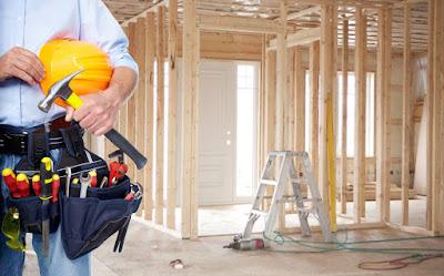 Cara Agar Biaya Renovasi Lebih Terjangkau