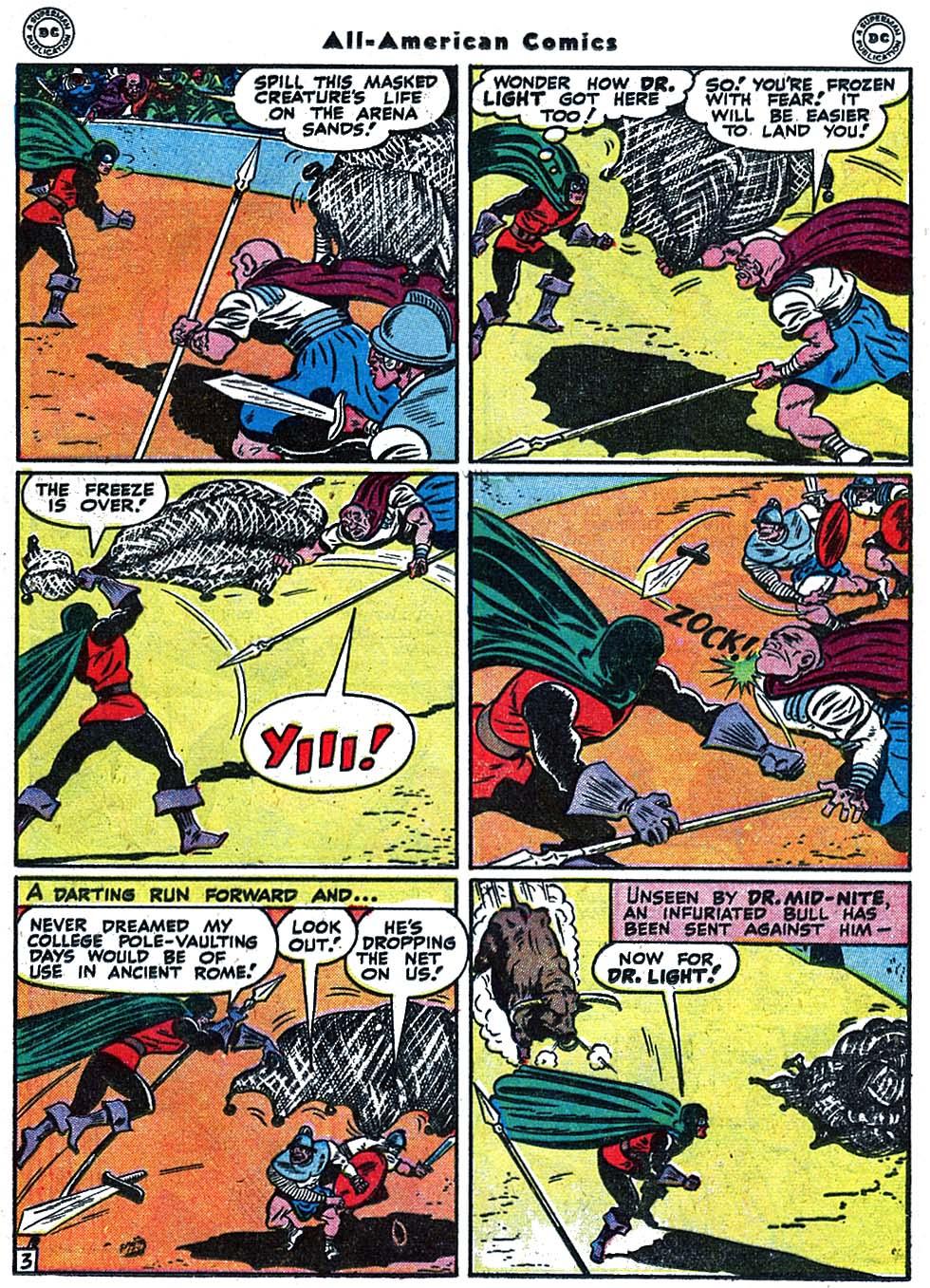 Read online All-American Comics (1939) comic -  Issue #89 - 35