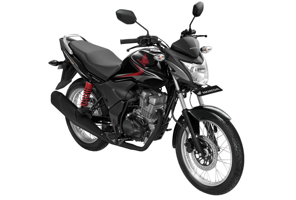 Up Kemenag Magetan Smp Muhammadiyah 1 Cilacap Zaw Spesifikasi Dan Harga Honda Verza 150