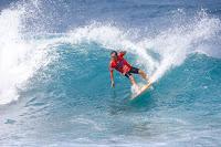 Azores Airlines World Masters Championship 03 Derek_Ho_7447Azores18Masurel