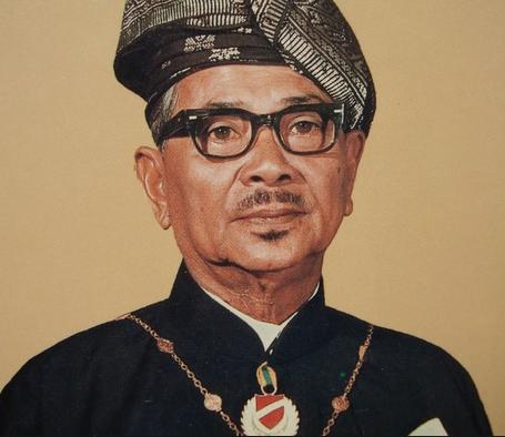 Biodata Tokoh Malaysia Biodata Tunku Abdul Rahman Bapa Kemerdekaan Dan Bapa Malaysia