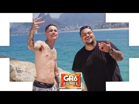 Baixar Original Brasileiro - Jhef e MC Hariel Mp3