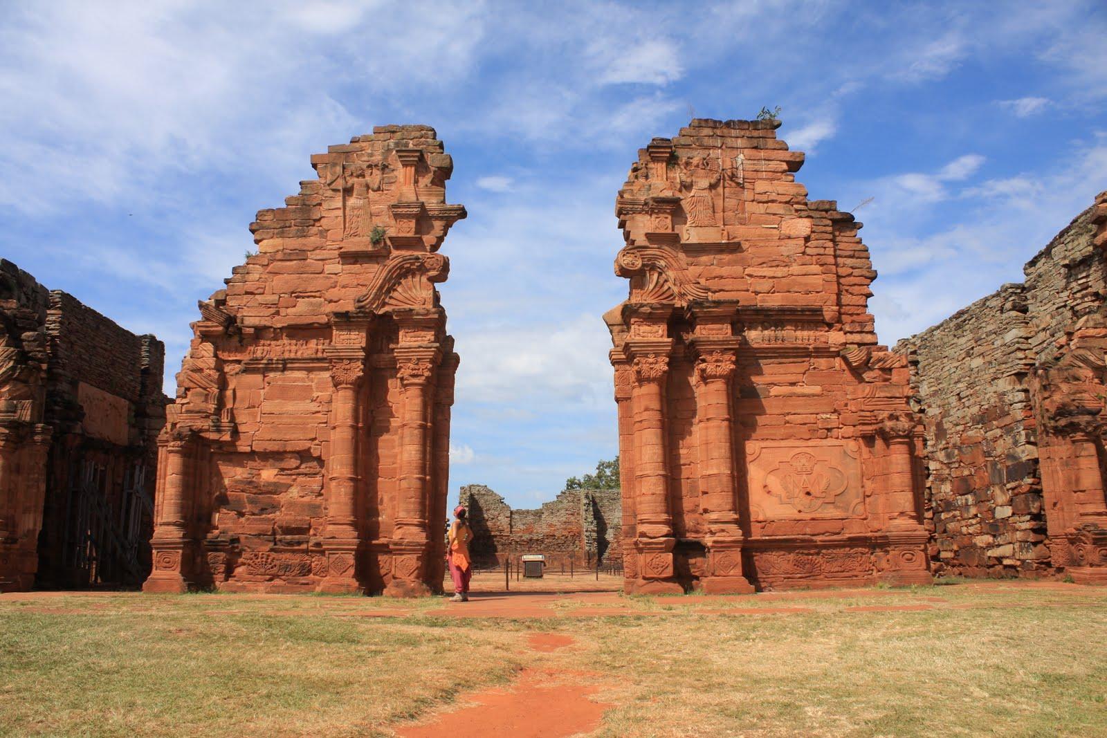 Roteiro de lugares a VISITAR NA ARGENTINA | Tudo o que precisa de saber