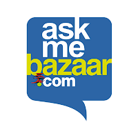 Askmebazaar Contact Number, Support Email Address Toll Free Number