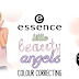 Újdonság | Essence Little Beauty Angels Colour Correcting trendkiadás