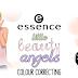 Újdonság | Essence Little Beauty Angels Colour Correcting trendkiadás