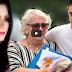 Mommy ni ISABEL GRANADA Aalis ng Pilipinas, hindi na kaya ang kalungkutan!