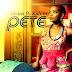 Download Alicios Theluji Ft. Kidum - PETE